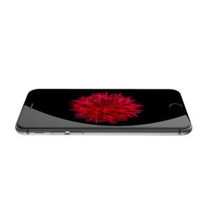 iphone 6 3d obj