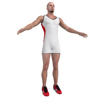 Athlete V3