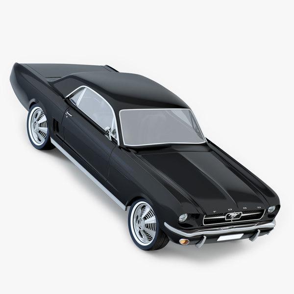 max car sport