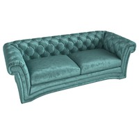 sofa arena 3d max