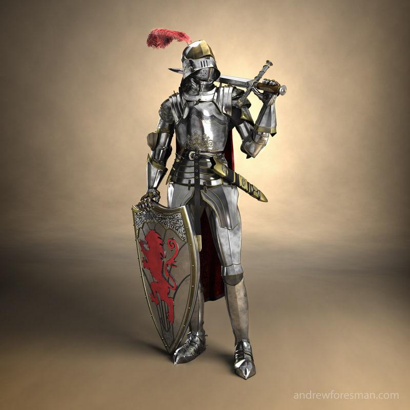 how to get b35c combat armor
