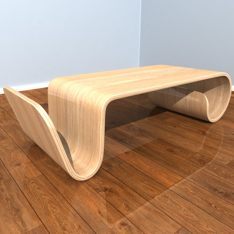 table wood max