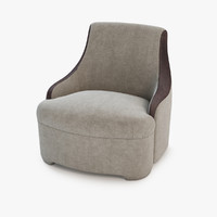 max chair bed room