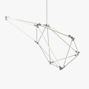 max bec brittains shy pendant lamp