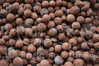 Clay_Texture-0001