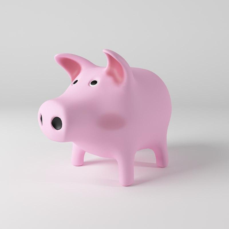 Pig Farm Livestock Management Simulation