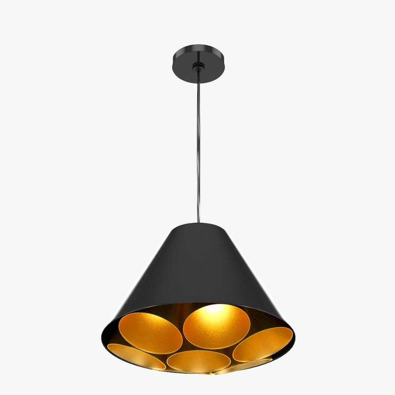 lgtm-x01 carl hagerling 3d model