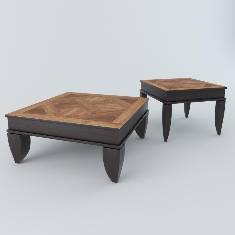maya furniture sevensedie scacco