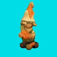 gnome - corn boy 3d model