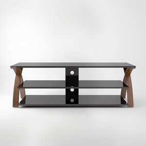max 67 tv stand