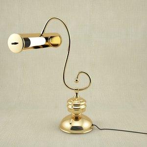 piano lamp light max
