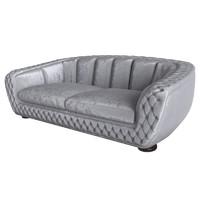 3d sofa florence