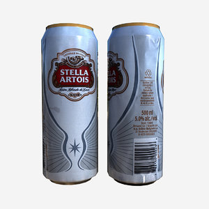 maya stella artois beer
