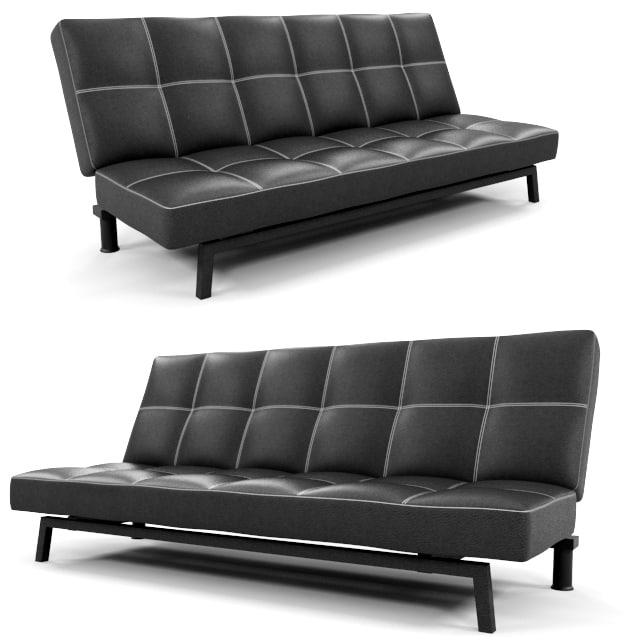 sofa timaru max