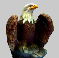 Eagle Textured 2 qualities