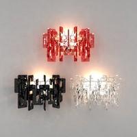 avmazzega - sixty wall light