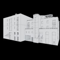 uk residential apartments_7