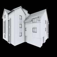 uk residential apartment_9