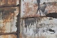 rust maps