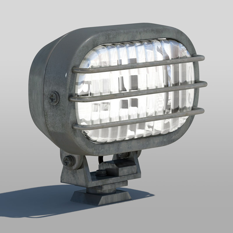 floodlight lamp lighting max