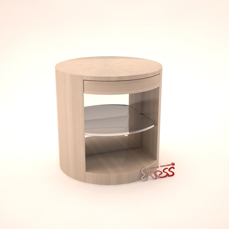 table cilindro j r max