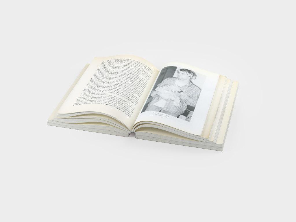 open book 5 7 c4d