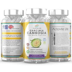 vitamin transparent bottle fbx