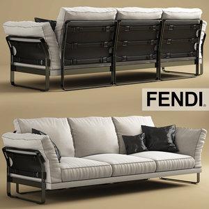 chair sofa max