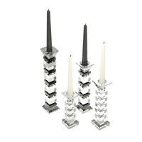 free max model candlestick candle