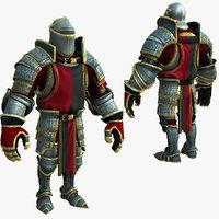 maya knight series