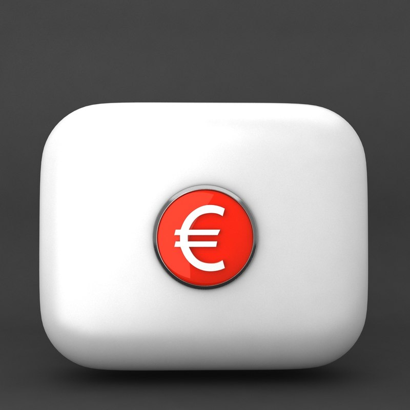 3ds euro currency