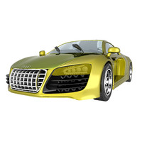 Audi_R8_V10_Coupe