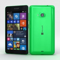 max microsoft lumia 535 dual