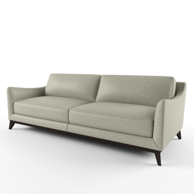 Roche Bobois 3D Models For Download | Turbosquid