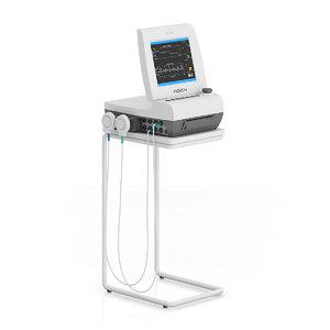 max fetal monitor
