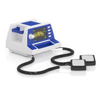 medical defibrillator 3d max