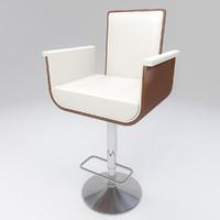 Chair bar_01
