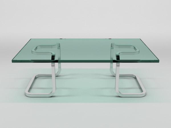 table 1 3d c4d