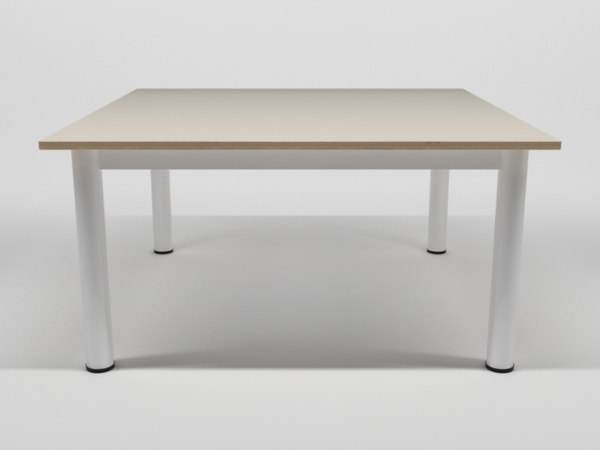 c4d table 1