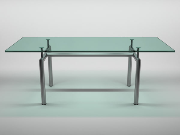 cinema4d table 1