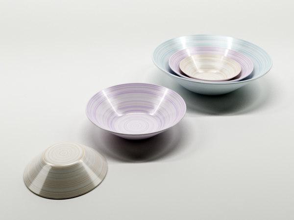 3d bowls 1