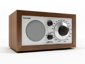 cinema4d radio 1