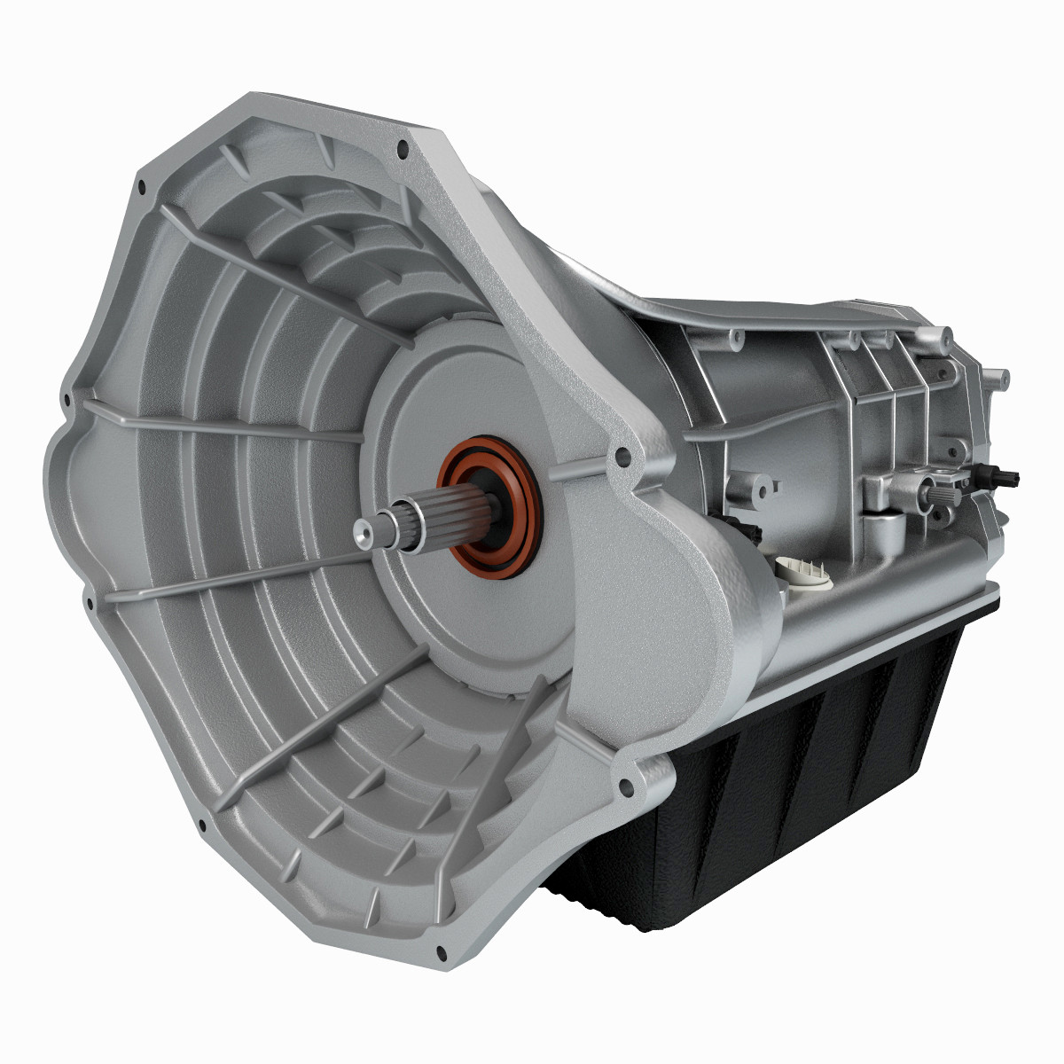 cummins transmission trans ma