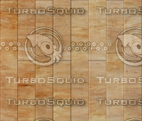 Plywood Boards Seamless Texture