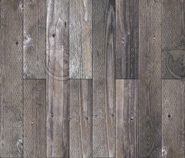 Texture Other Wood Worn Seamless