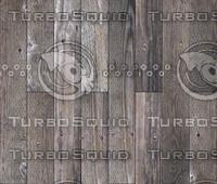 Sun Worn Wooden Boards Seamless Texture