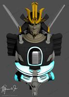 drift transformers 4 movie 3d ma