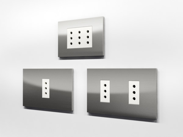 cinema4d switches 1