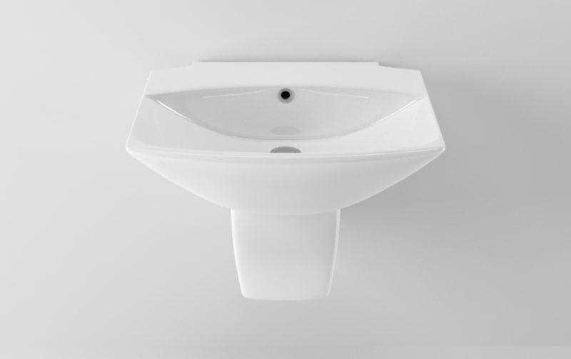 c4d ideal standard washbasin 2