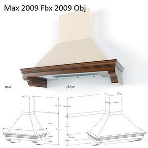 k-design borgo brunello max